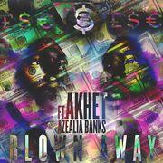 Azealia-Banks-ft.-Akhet-Blown-Away