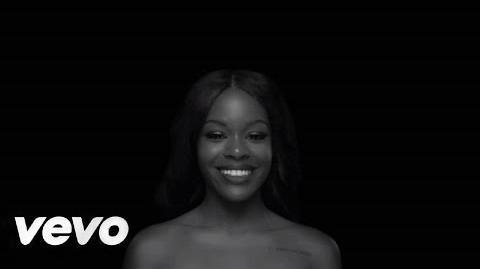Azealia Banks - Wallace (Video)