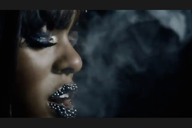 File:120804-AzealiaBanksVogue.jpg
