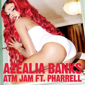 File:Azealia Banks - ATM Jam.png