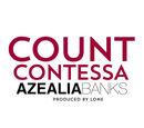 Count Contessa