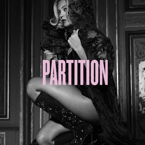 File:Beyonce-Partition3.png