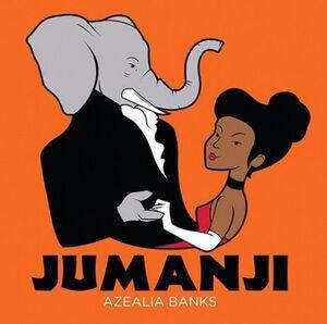 Azealia-banks-jumanji-cover-494x491