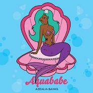 Aquababe