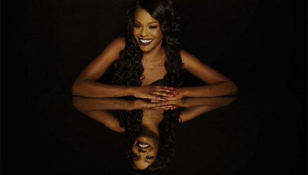 File:Music-Video-Azealia-Banks-1991-600x342.jpg