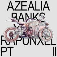 https://azealia-banks.fandom.com/wiki/YUNG_RAPUNXEL_PT