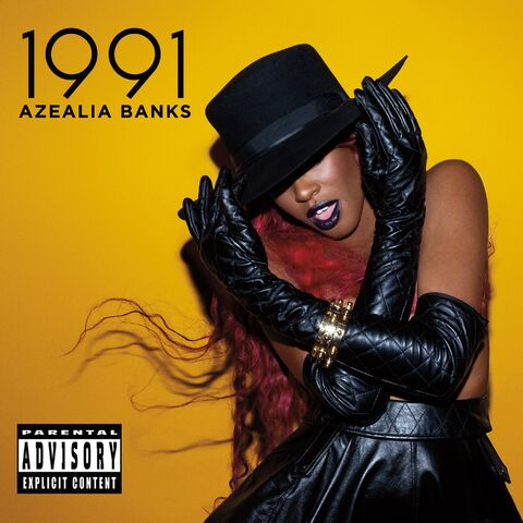 File:Azealia Banks-1991 (EP)-Frontal.jpg