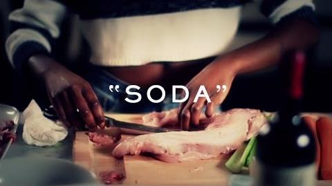 """BWET Track by Track- """"Soda"""""""