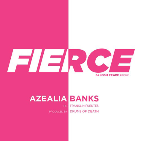 File:Fierce (DJ Josh Peace Remix).jpg
