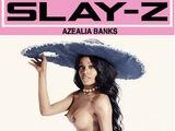 Slay-Z