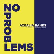 Azealia-no-problems.jpgSee