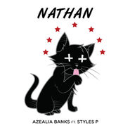 https://azealia-banks.fandom