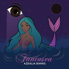 Fantasea Cover1