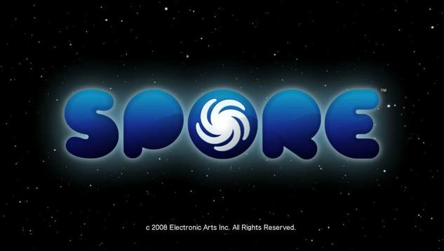 Spore Low Go