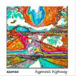 Hypnosis Highway