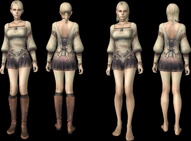 File:Outfits one.png