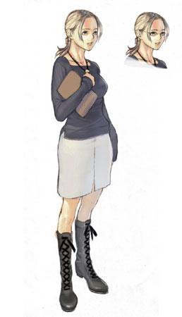 File:Sketch 005.jpg
