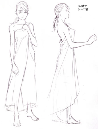 File:Sketch 008.jpg