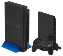 220px-PS2-Versions