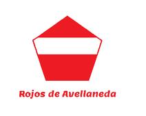 Rojos de Avellaneda