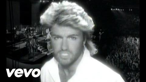 Wham! - Everything She Wants-0