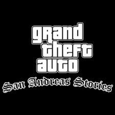 Grand Theft Auto San Andreas Stories
