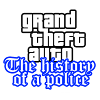 GTA-THOAP (Logo)