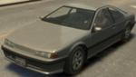 Fortune GTA AC