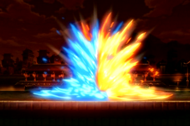 File:The Final Battle .png