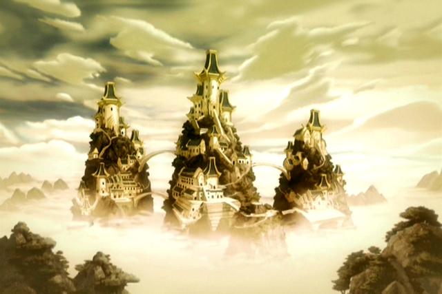 File:Air Temple.png