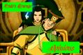 Thumbnail for version as of 21:24, November 4, 2010