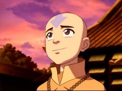 New Avatar3