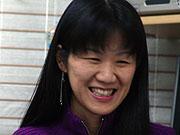 Eiko Morikawa
