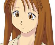 Asagi Ayase