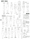 AD Visual Book Scan 13