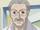 Dr. Ishihara