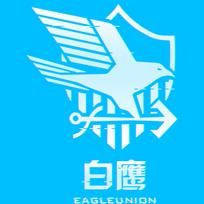 Eagleunion