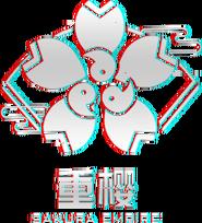 Sakuraempire orig