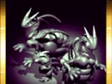 azure dreams monster list