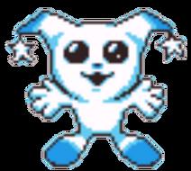 Frost (GBC)