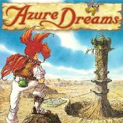Azure dreams catV2