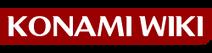 Konami Wiki - 01