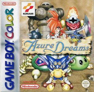 67116-Azure Dreams (USA)-1457862108