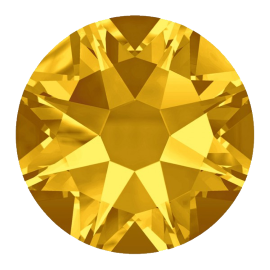 File:Topaz Ore IRL.png