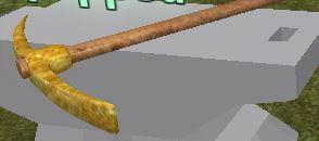 File:Gold Pickaxe.JPG