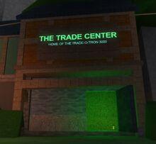 TradeCenter
