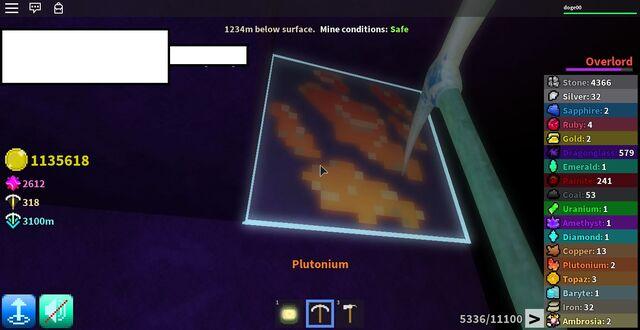 File:Plutonium1.jpg
