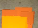 Pumpkinite