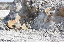 Quarry-2480176 960 720