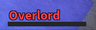 File:OverlordBar.PNG